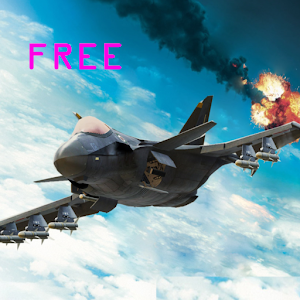 Air Combat: Destroyer 3D for PC and MAC
