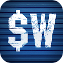 Storage Wars: Locker Slots logo