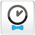 AH TimeTracking icon