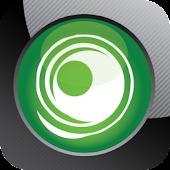 Breathefree App