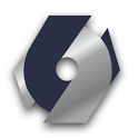 Credimpex icon