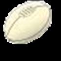 Adelaide AFL logo