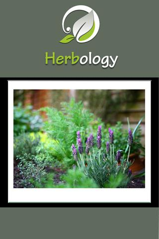 Herbology On The Go - screenshot