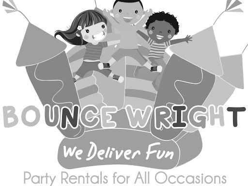 bounce wright