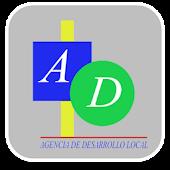 Empleo Alfas del Pi (Alicante)