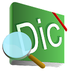 QDic icon