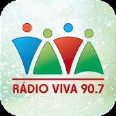 Rádio Viva 90.7