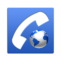 Phone Bridge Free logo