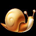 Slow Motion PRO logo