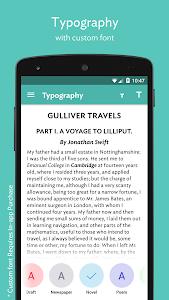 JotterPad (Writer) v10.5.2