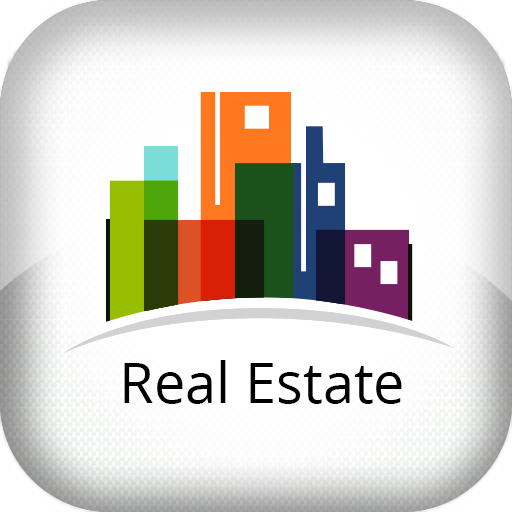 99MyCity Real Estate LOGO-APP點子