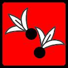 Hanetuki icon