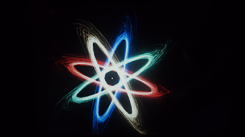 Screenshot of Atomus HD