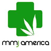 MMJ America