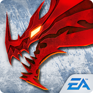 Heroes of Dragon Age v1.3 APK