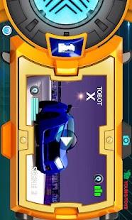 영실업 말하는 또봇- screenshot thumbnail