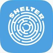 Shelter IM