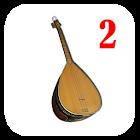 土耳其民歌铃声 icon