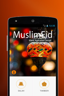 muslima com application