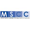 MSCC Mobile