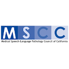 MSCC Mobile icon