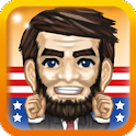 President Story icon
