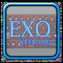 Exo Keyboard icon