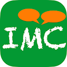 IMConnect icon