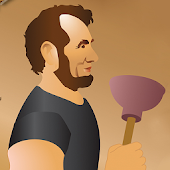 Honest Abe Plumbing
