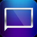 Proclaim Remote logo