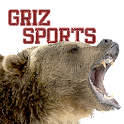 GrizSports icon