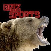 GrizSports