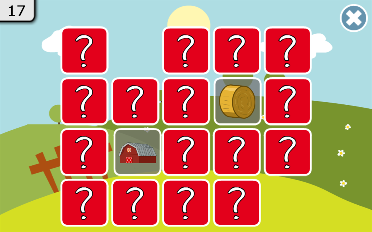 Uncategorized Memory Pairs kids memory card match game android apps on google play screenshot