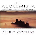 Audio libro: El Alquimista