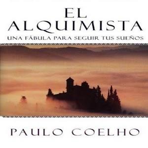 Descargar el alquimista audiolibro gratis un link - El alquimista de los acuarios ...