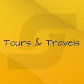 Tours & Travels