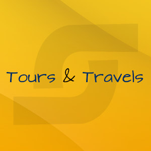 Apk game  Tours & Travels   free download