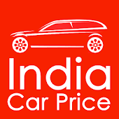 Indian car price, car reviews.