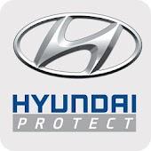 HYUNDAI PROTECT