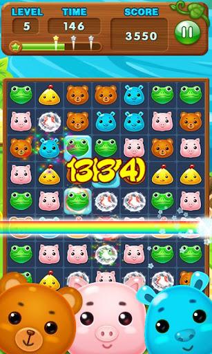 【免費冒險App】Pet Mania-APP點子