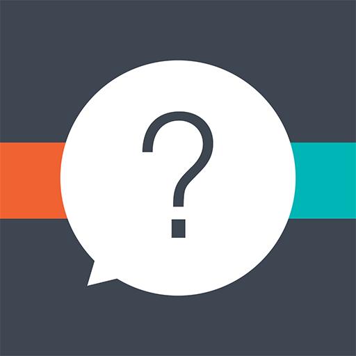 ASKing -에스킹, 궁금하면 물어봐!(결정장애해소) 社交 App LOGO-APP試玩