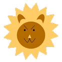 The Lion's Drum icon