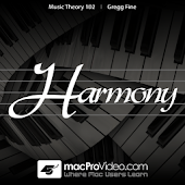 Music Theory 102 Harmony