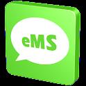 easyMS icon