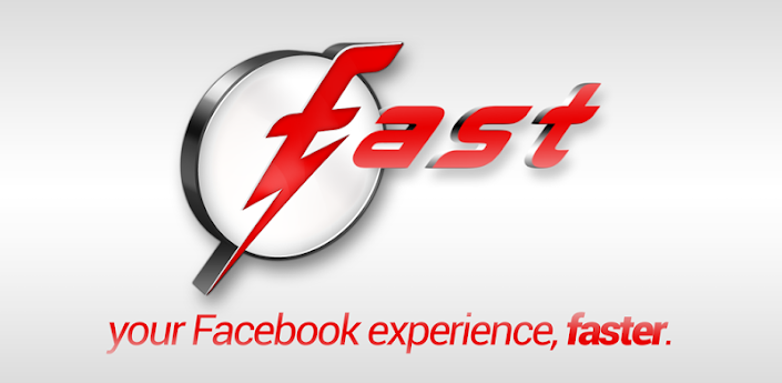 Fast Pro for Facebook (Beta)
