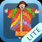 Little Bible Kids FREE