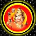 Mahaveer Hanuman
