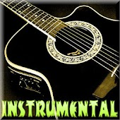 Latest Instrumental Ringtone