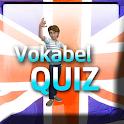 Englisch VokabelQuiz icon