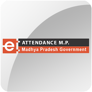 e attendance Our e-attendance system is designed to allow companies and supervisors to track employees electronically online via the web browser the advantage of an online e-attendance system is that as a web-based paperless easy-to-use system, tracking your employees' attendance and punctuality is merely a click away.
